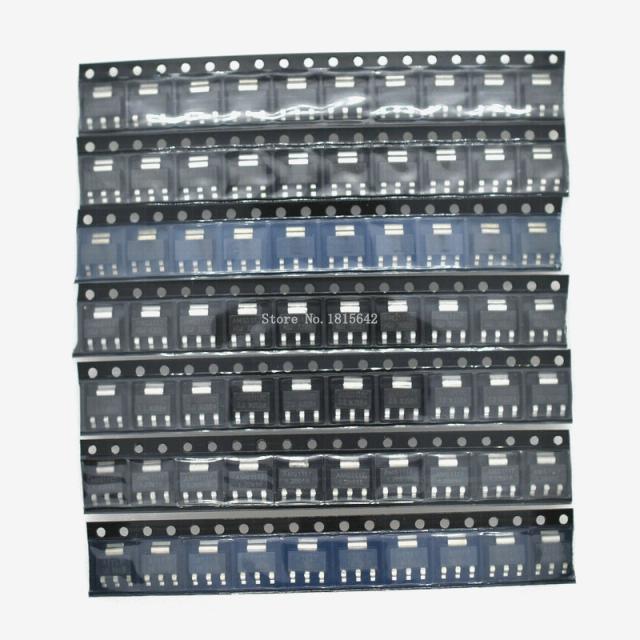 kit kits|voltage regulatorkit regulator