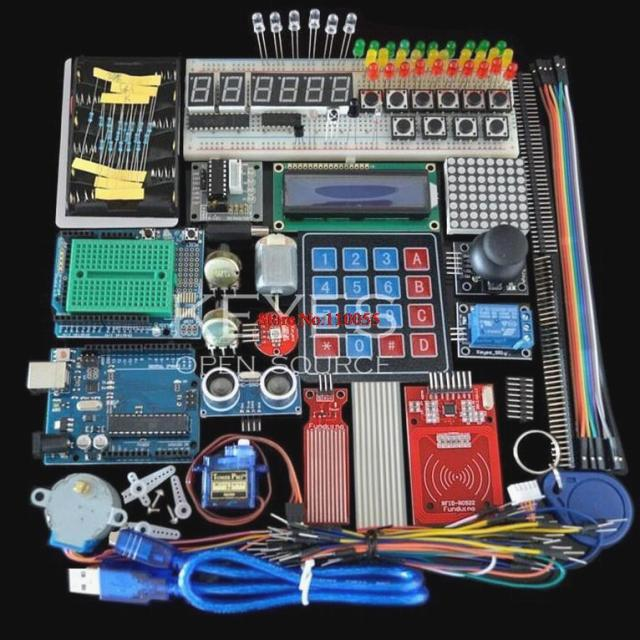 kit for arduino|kit kitsjumper wire