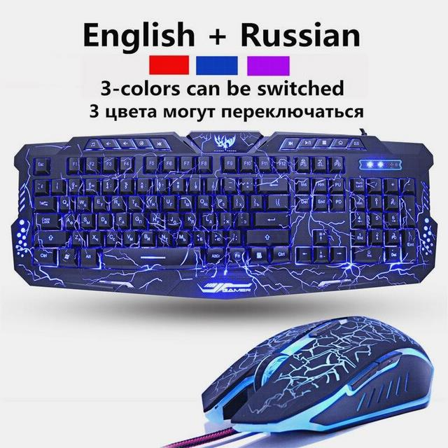 gaming keyboard mouse combo|mouse keyboardkeyboard mouse combo