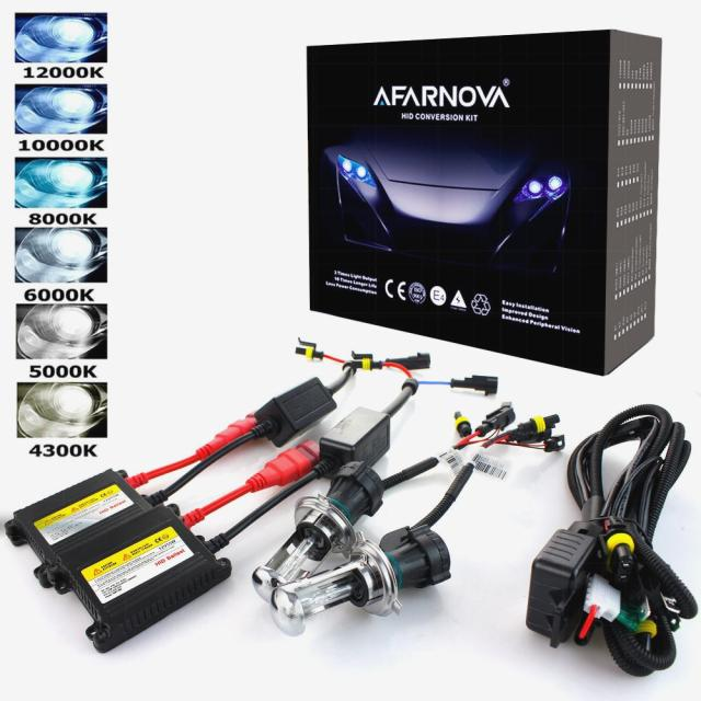 headlight bulb|xenon headlight bulbh7 xenon hid kit