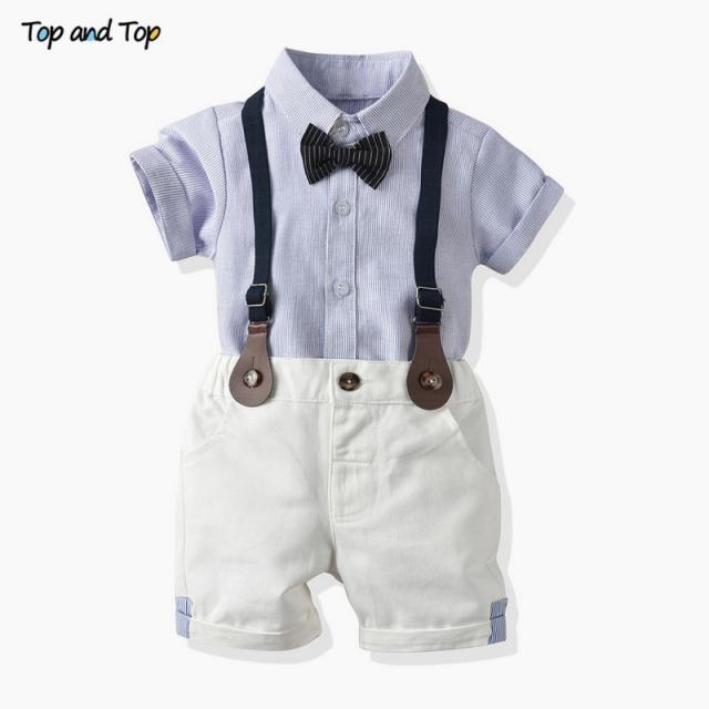 newborn boy clothes set|baby boy clothing setbaby boy clothing